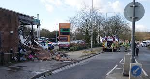 Sainsbury Accident Claims