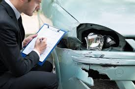 Accident Claims Solicitors Aberdeen
