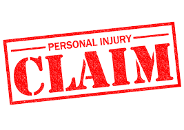 Personal Injury Claims Manchester