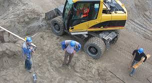 Construction Site Accident Claims