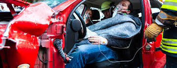 Injury Accident Solicitors