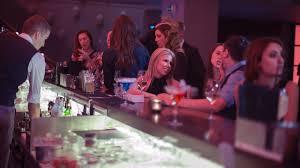 Pub or Bar Accident