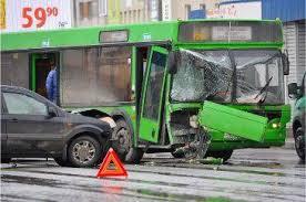 Passenger Injury Claims