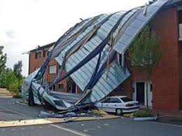 Roofer accident Claims