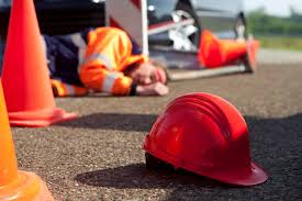 Scotland Accident At Work Claims