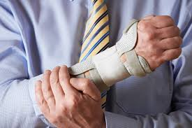 Personal Injury Solicitors Scotland