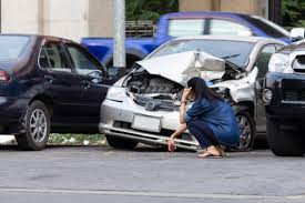 ACCIDENT CLAIMS EDINBURGH