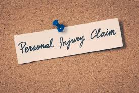 Personal Injury Claims Glasgow