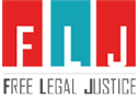Free Legal Justice
